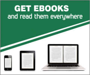 Get ebooks