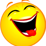 laughs.com.ng