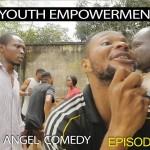 mark angel comedy episode 125